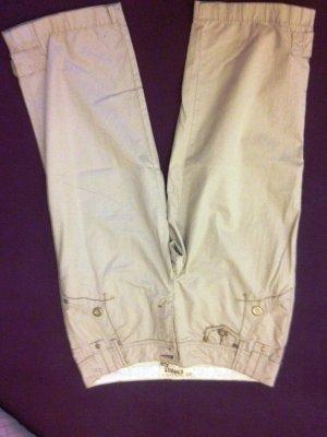Esprit Bermuda Caprihose Shorts