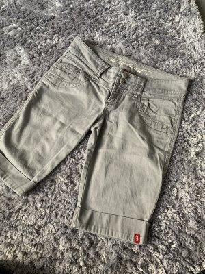 Esprit Bermuda Shorts
