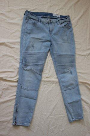 Esprit Jeans da motociclista multicolore