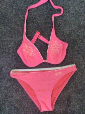 Esprit Bikini Gr. 38 C