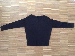 ESPRIT Black Pullover (size S)