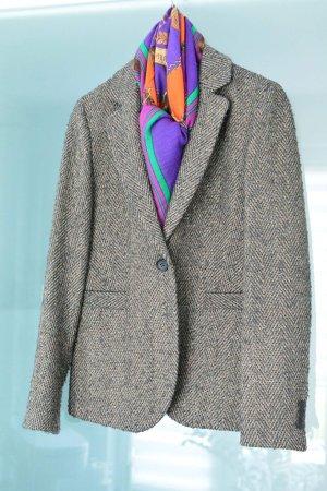 Esprit Blazer aus Tweed