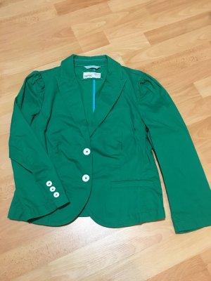 Esprit Blazer grün