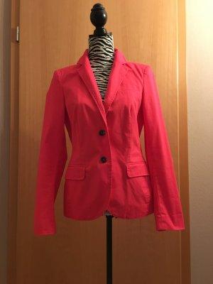 """Esprit Blazer in """"pink"""""""