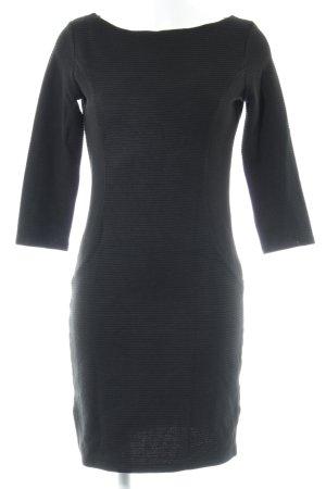 Esprit Bleistiftkleid schwarz Elegant