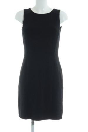 Esprit Kokerjurk zwart elegant