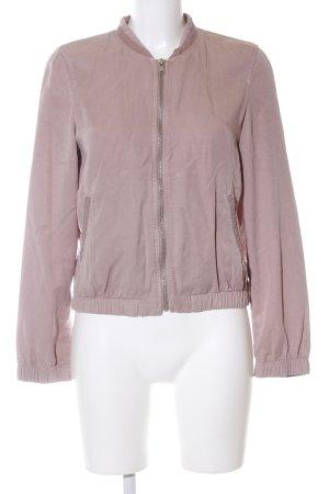 Esprit Blouson pink casual look