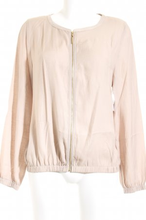 Esprit Blouson beige Casual-Look