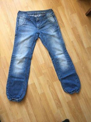 Esprit Blue-Jeans 40