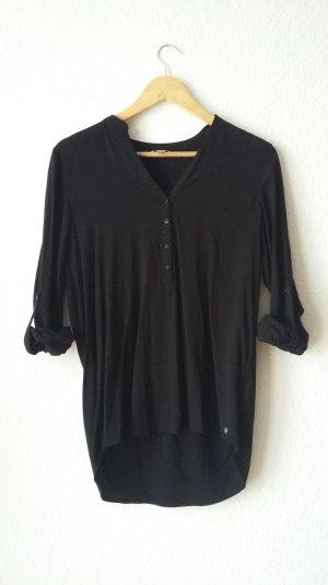 Esprit Bluse - black. Sehr guter Zustand