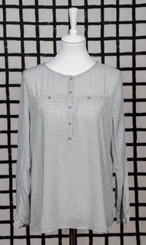Esprit Bluse Shirt 42