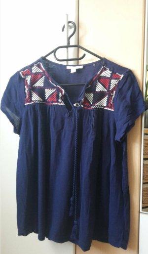 Esprit Bluse / Shirt. Hervorragender Zustand