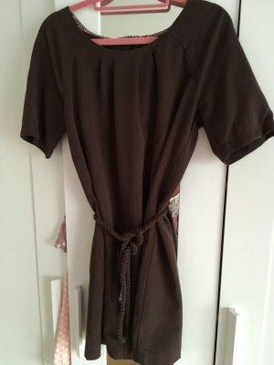 Esprit Boho Kleid Größe 36