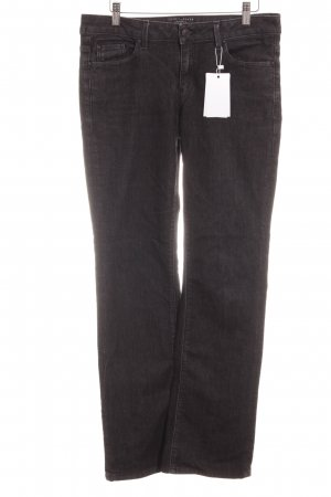 Esprit Jeans svasati nero stile casual