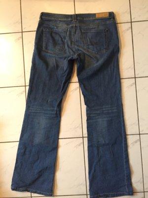 ESPRIT Bootcut Jeans 31/34