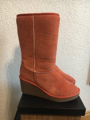 Esprit Schuhe Gunstig Kaufen Second Hand Madchenflohmarkt