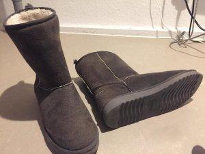 Esprit Boots Gr. 39
