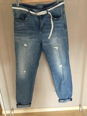 Esprit Boyfried Jeans