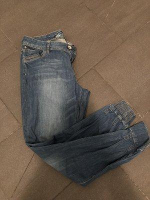 Esprit Boyfriend Jeans 30/32