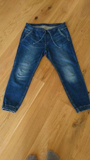 Esprit Boyfriend Jeans, 33/30, sportlich/modern