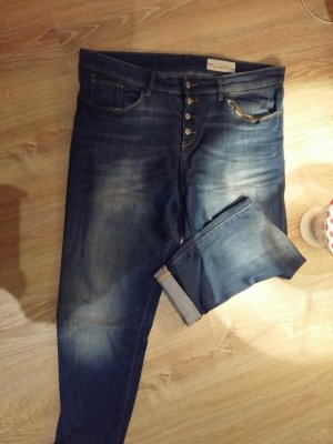Esprit Boyfriend Jeans