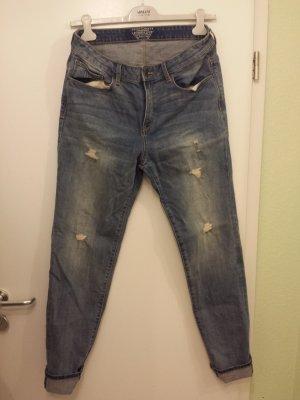 *Esprit* Boyfriend Jeans W31/L34