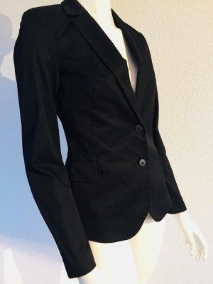 ESPRIT Business Blazer Gr. DE 34 ( 36 ) Neu