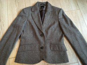 Esprit Business Blazer Tweed British Gr. M