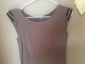 Esprit Business Kleid