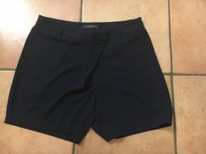 Esprit Business Shorts Gr. 36