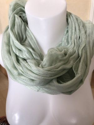 Edc Esprit Snood lime-green