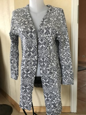 Esprit By Edc Strickjacke Gr M