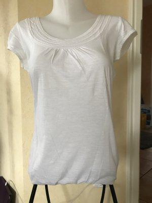 Edc Esprit T-Shirt white