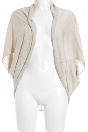 Esprit Cardigan beige Casual-Look