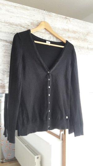 Esprit Cardigan Größe 34