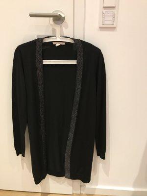 Esprit Cardigan, Größe XS, neu ohne Etikett