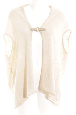 Esprit Cardigan nude-beige Elegant