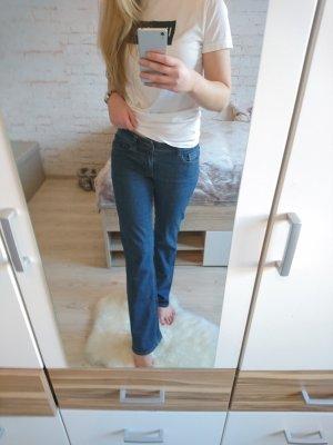 Esprit / Casual Demin Jeans 28/32 blau