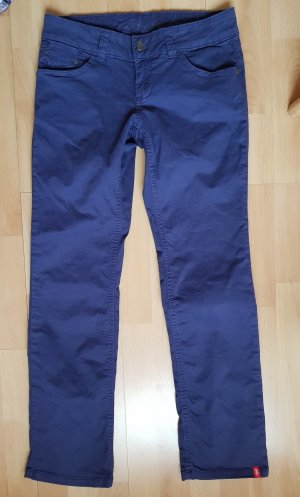 Esprit Chino Hose Mittelblau 36 Short