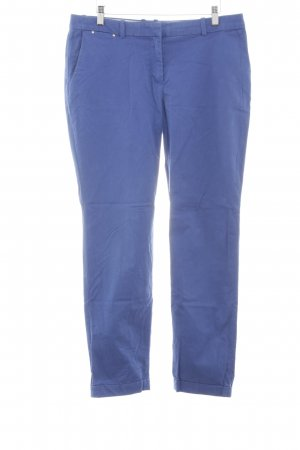 Esprit Chinos blue casual look