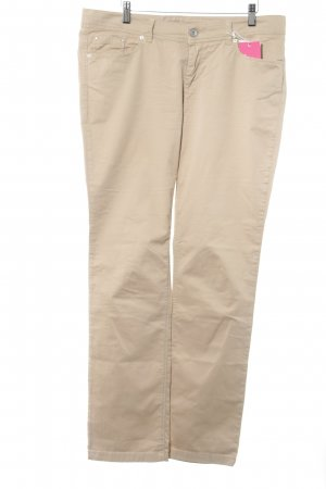 Esprit Chino beige look casual