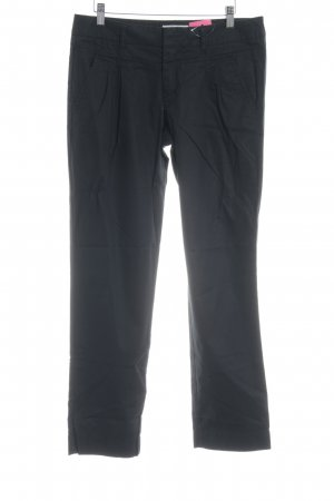 Esprit Chinos black casual look