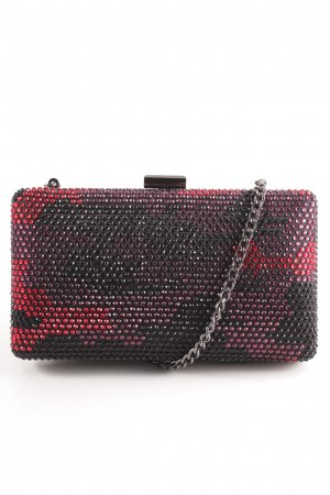 Esprit Clutch mehrfarbig Party-Look