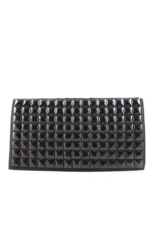 Esprit Clutch schwarz Elegant