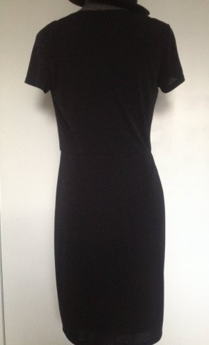 Esprit Cocktail Kleid