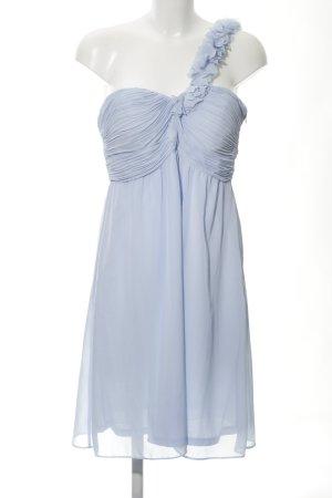 Esprit Cocktailkleid himmelblau Elegant