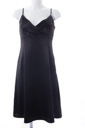 Esprit Cocktail Dress black elegant