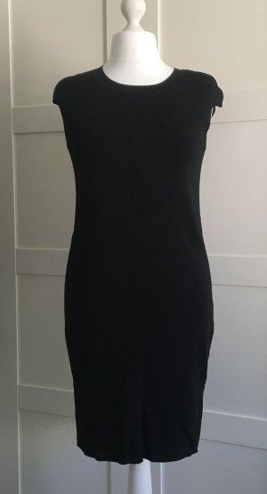 Esprit Cocktailkleid - schwarz - Größe L