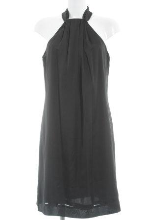 Esprit Cocktailkleid schwarz klassischer Stil