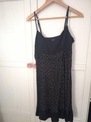 Esprit Cocktailkleid , sehr schönes und elegantes Kleid.